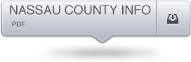 Nassau County Banner