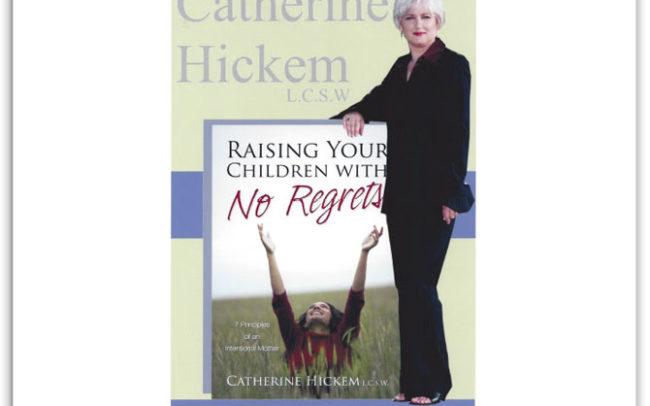 Catherine Hickem Sign
