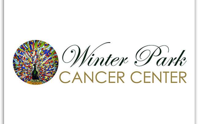 Winter Park Cancer Center logo