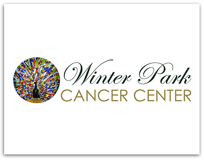 Winter Park Cancer Center logo