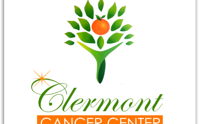 Clermont Cancer Center logo