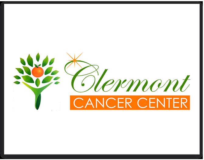 Clermont Cancer Center logo
