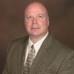 Paul Jobmann