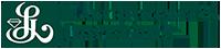 Lambrecht's Jewelers logo