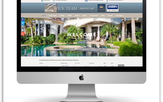 ZWICK_TEAM_website