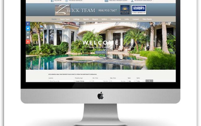 ZWICK_TEAM_website