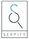 Serpify logo