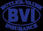 Butler-Vause logo