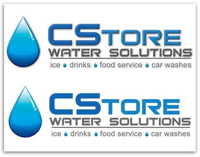 CStore Water Solutions