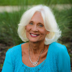 Dr. Susan Dyer
