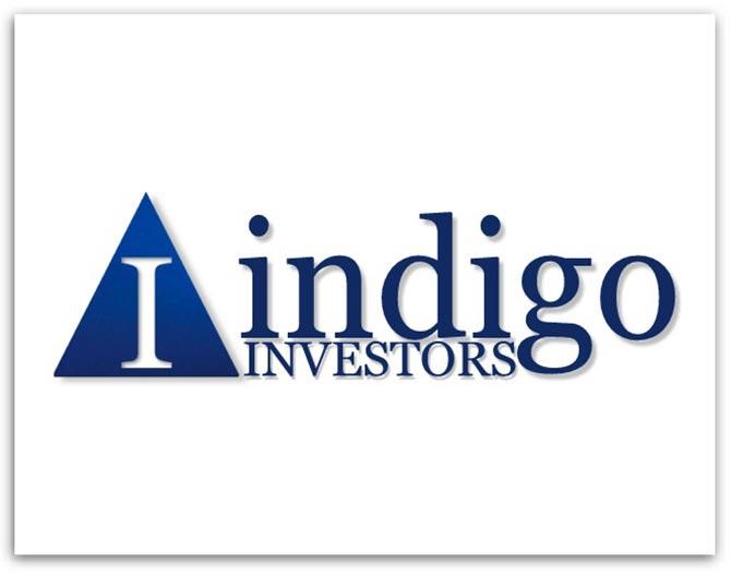 INDIGO INVESTORS LOGO