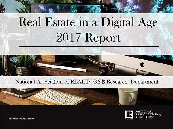 NAR REPORT