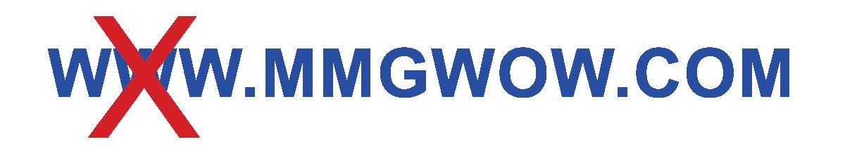 NO WWW