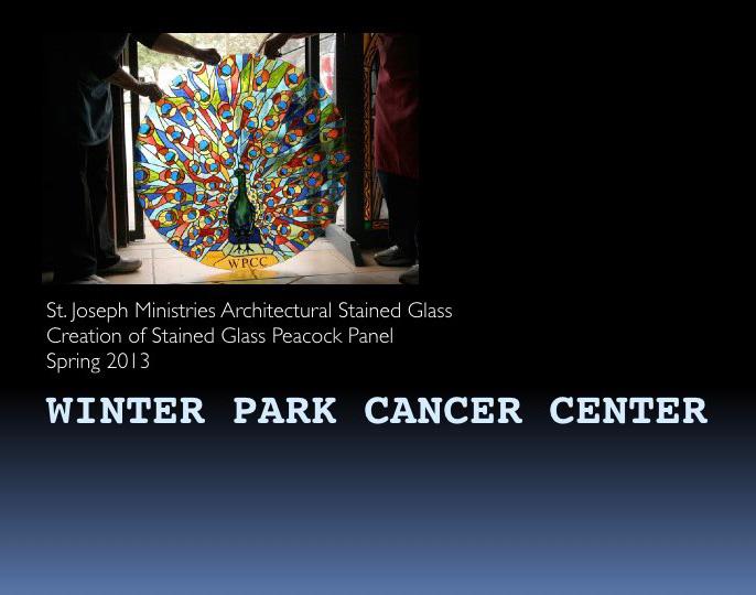 Winter-Park-cancer-center.001