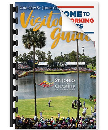 St. Johns, FL Visitor's Guide