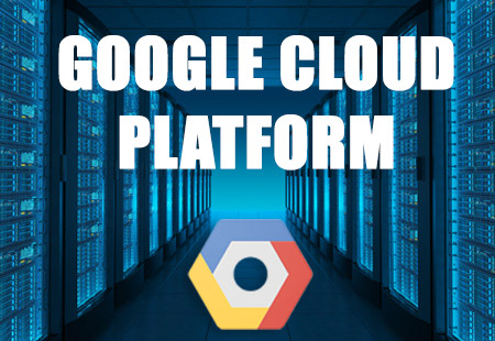 Google Cloud Platform WordPress hosting