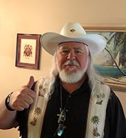 Joe Merkley - Marketing Guru, Jacksonville, FL