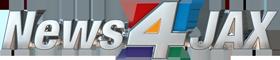 News For Jax logo
