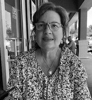 Marie Merkley, Merkley Marketing Group