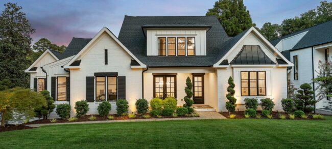 Dwayne Leatherwood Real Estate Group