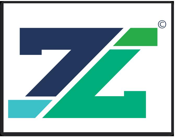 SecondLook, Inc. Custom Vector Logo symbol