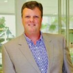Chris Tidball: Executive Claims Consultant Head of Global Sales